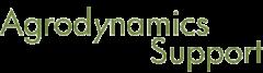 AgrodynamicsSupport